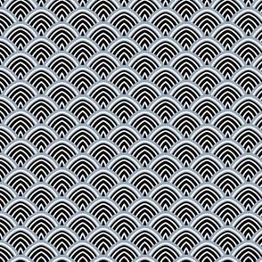 grey scales-01