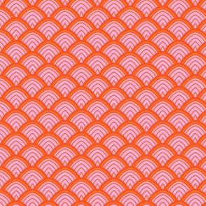 majenta pink scales-01