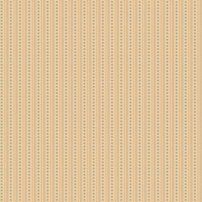 dot-stripe_apricot