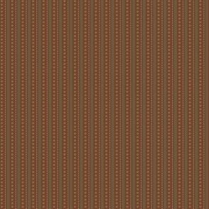 dot-stripe_chestnut_brown