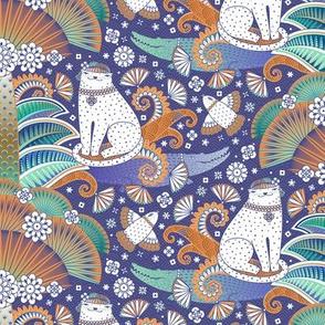 zen jungle (green,violet,orange)-01