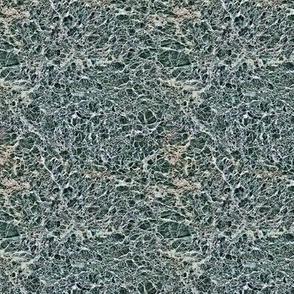 marbleite