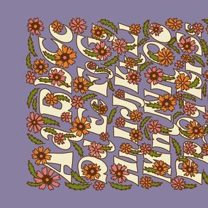 Spoonflower -TeaTowel-abc