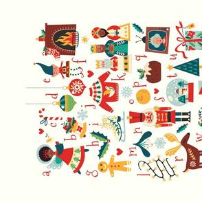 Christmas_cheer_abc_tea_towel