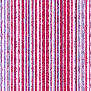 Twilight Stripes - Party