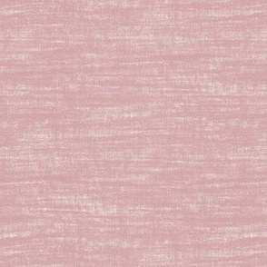 Linen texture- mauve (small)