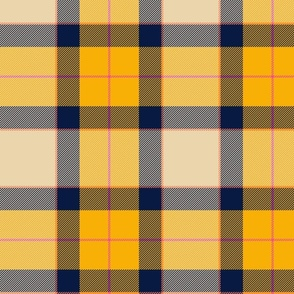 "ABC Color Chart Tea Towel ©Julee Wood - TO PRINT CORRECTLY choose FAT QUARTER in any fabric 54"" or wider"