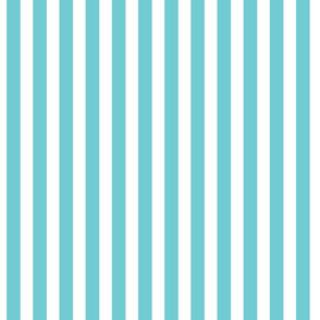 Kristin's Stripe