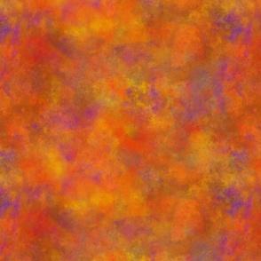 orange texture autumn 4