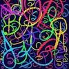 Alphabet_topsy_turvy_mashup
