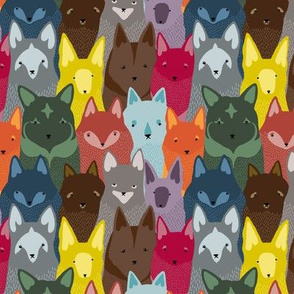 Wonderful_Wolves_Medium