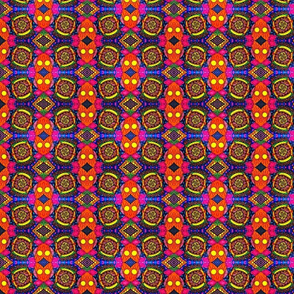 Color Paluzza IV