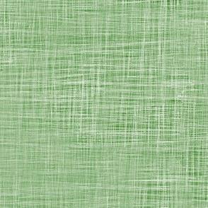 pony up: grass linen
