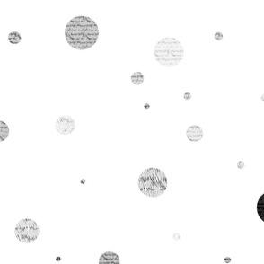 soft dots