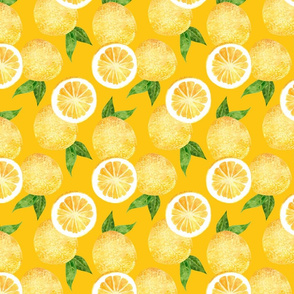 Grapefruit Florida Orange