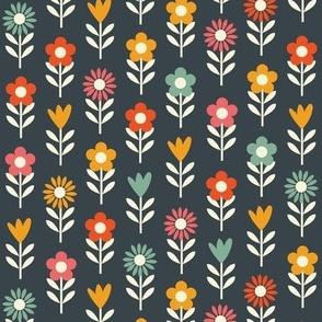 Allsorts - Flowers