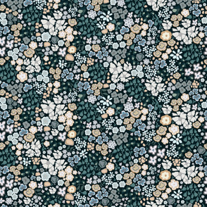 478-Cute-small-scale-ditsy-pattern