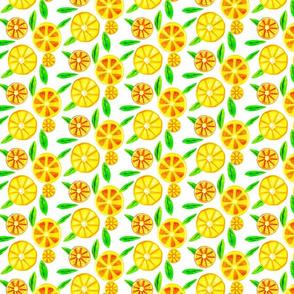 Citrus-Pattern-Tile