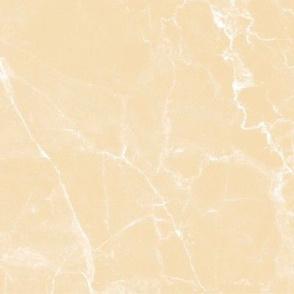 Little boho tie dye marble watercolortexture modern trend nursery abstract design honey yellow white