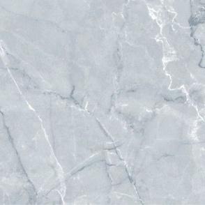 Little boho tie dye marble watercolortexture modern trend nursery abstract design soft gray