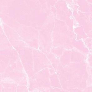 Little boho tie dye marble watercolortexture modern trend nursery abstract design soft pink girls