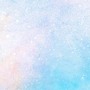 Aquapeach Sky