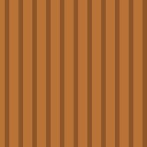Cozy Comfort Coordinate - Stripe | Toasted