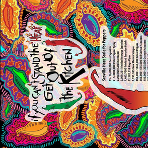 Paisley Peppers_ if you can't stand the heat-01