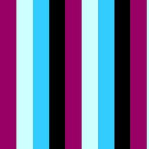 Arena Stripes