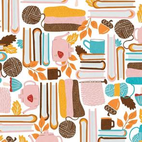 fall-knit-maeby-wild