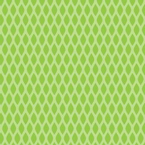 Lovely Lunes – Lime