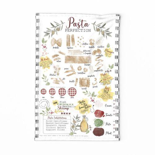Pasta_Perfection_Kitchen_Wisdom