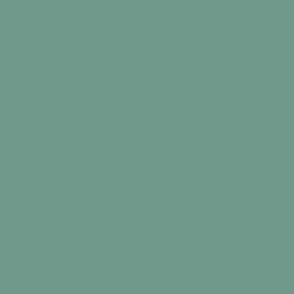Tie Dye Surfboards Small