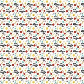 Bonita Butterfly Purple
