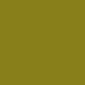 Tea Garden Small
