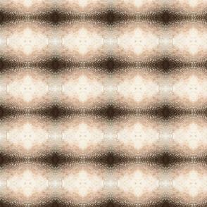 Lycoperdon_texture