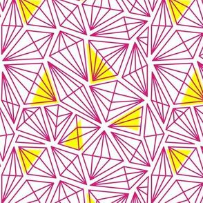 Diamant Neon