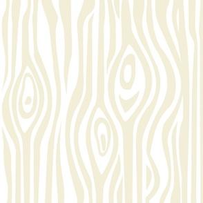 wood_whiteonwhite_CUSTOM