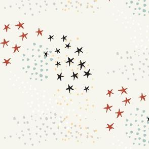 stars-oncream