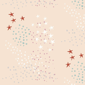 stars-onpeach