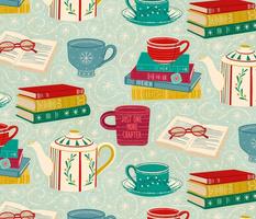 Happy winter reading