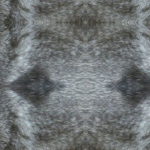 lunafur