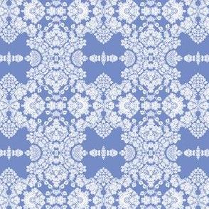 two_blue_flrl_203326_alt_sm