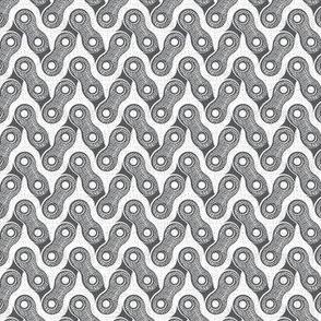 bicyclechainpattern (small, grey)