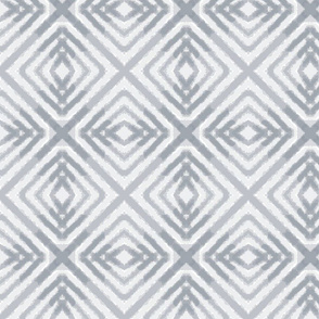 Diamond tin-gray