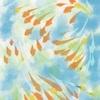 Ocean_fish