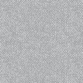 Ultimate gray coordinate woven fabric neutral faux texture Modern Farmhouse Fabric