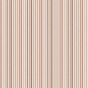 Boho stripes-vertical