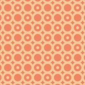 Dots and circles 02