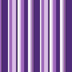 Purple_Stripes